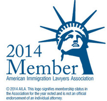 Immigration lawyers of Otten Law Firm