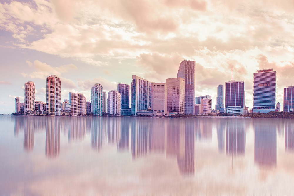 Miami immigration attorney Oleg Otten can help you get an EB5 permanent resident status or Green Card via the EB-5 investor program