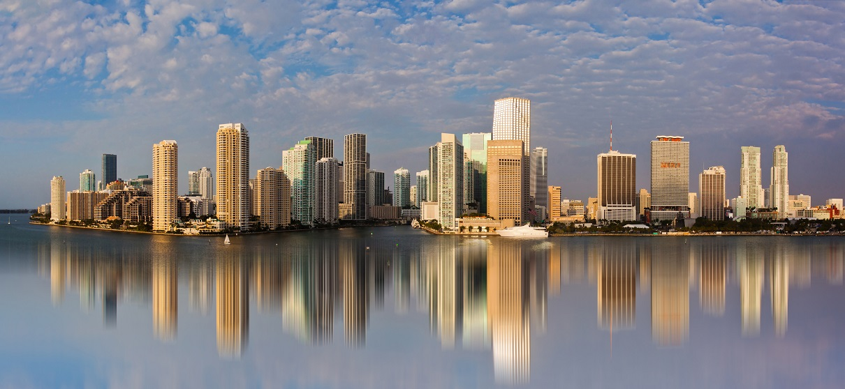Miami immigration attorney Oleg Otten will help you get L-1 manager visa as an executive or manager