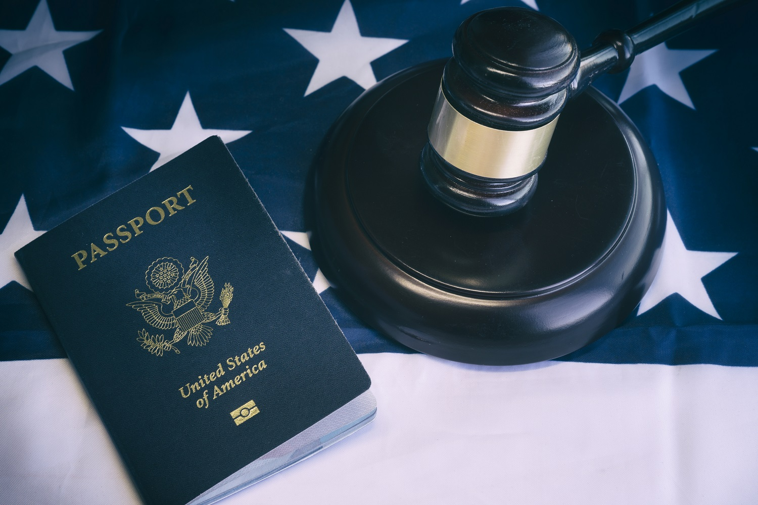Free US Citizenship Forms - Miami Citizenship Attorney Oleg Otten