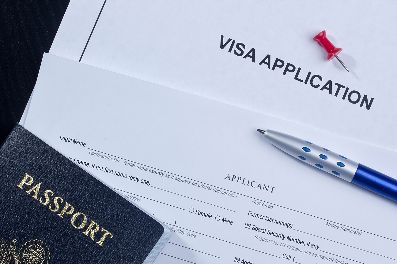 Miami immigration attorney Oleg Otten - Visas for Investors