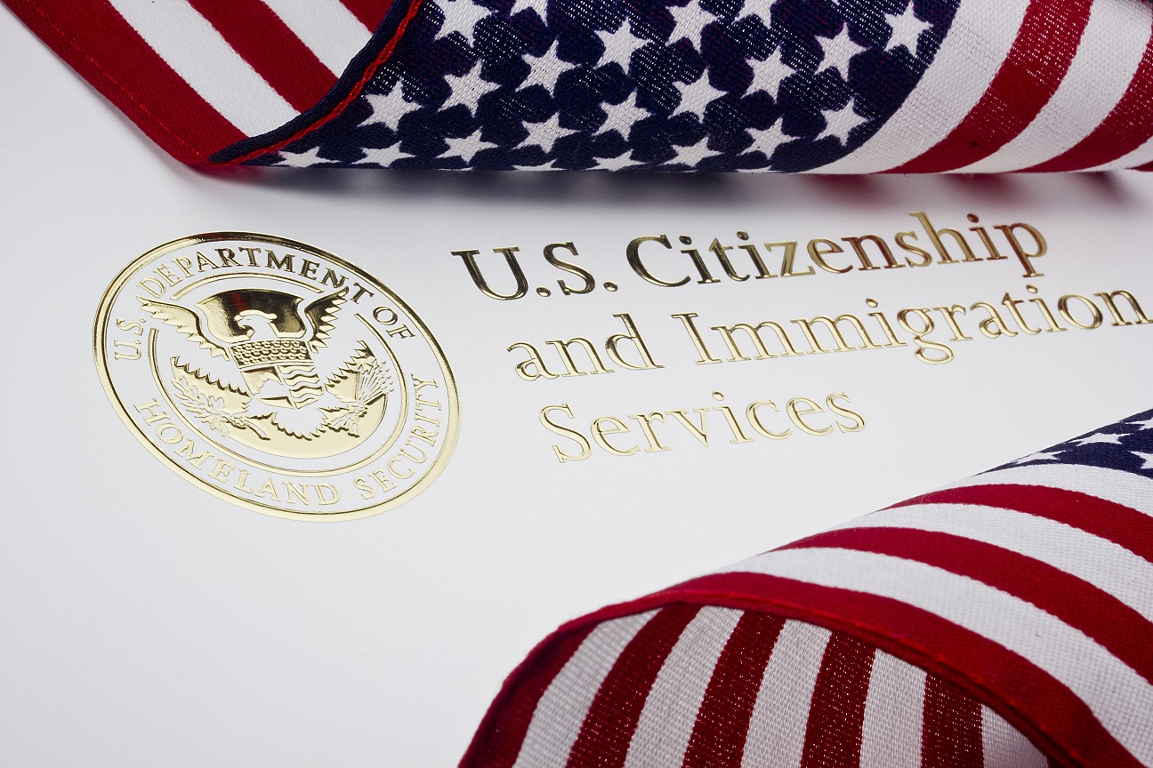 Miami immigration attorney Oleg Otten - green card for an Immediate relative